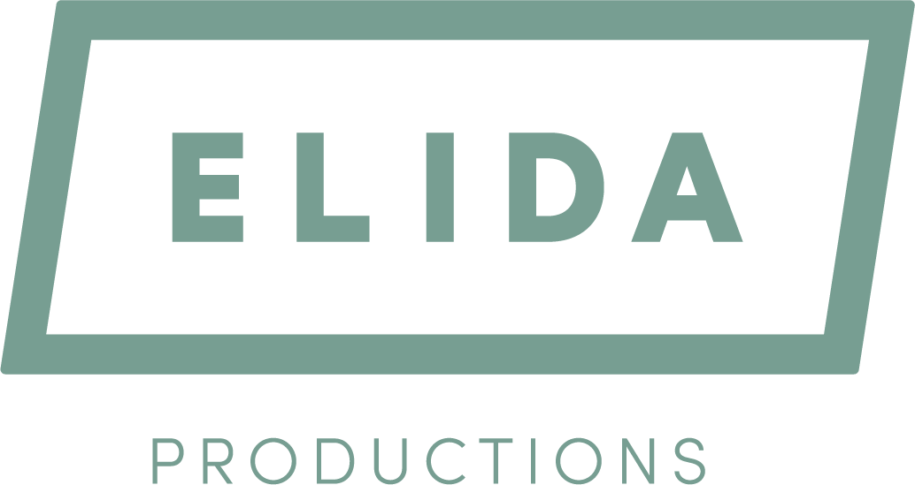 Elida Productions AS